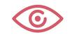 eyes-01.png