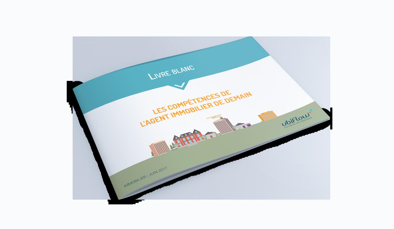 lb-competences.png