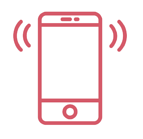 icone smartphone